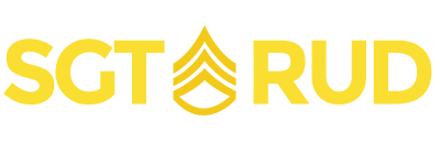 Sgt. Rud Personal Fitness Trainer Prior Lake